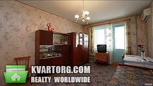 продам 1-комнатную квартиру Харьков, ул.героев труда
