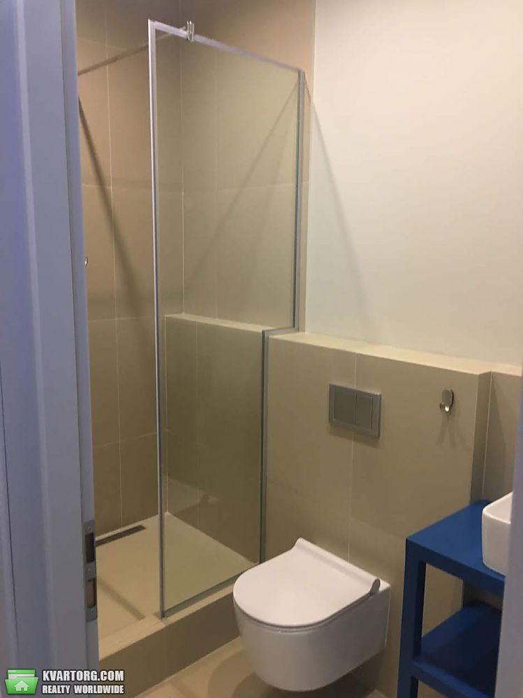 продам 3-комнатную квартиру Киев, ул.Гагаринское плато 5 - Фото 5
