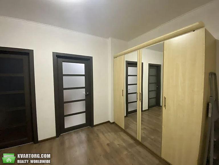 сдам 1-комнатную квартиру Киев, ул.Приборный переулок 10Б - Фото 3