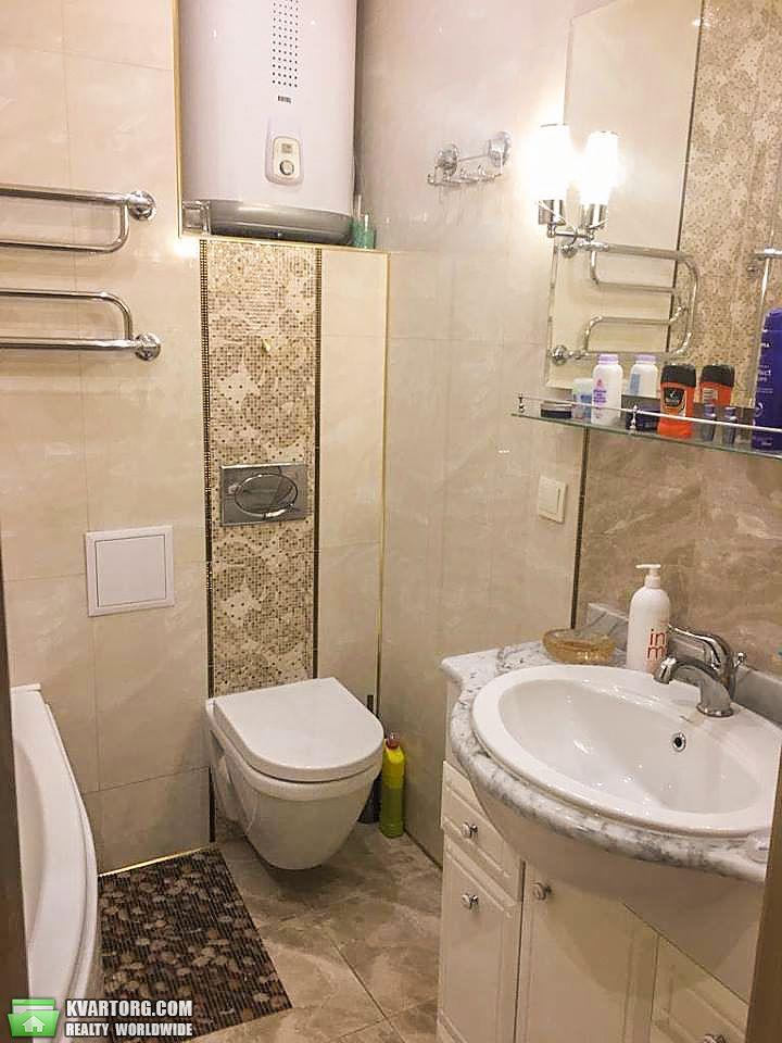 продам 2-комнатную квартиру. Киев, ул.Регенераторная 4. Цена: 97000$  (ID 2244366) - Фото 7
