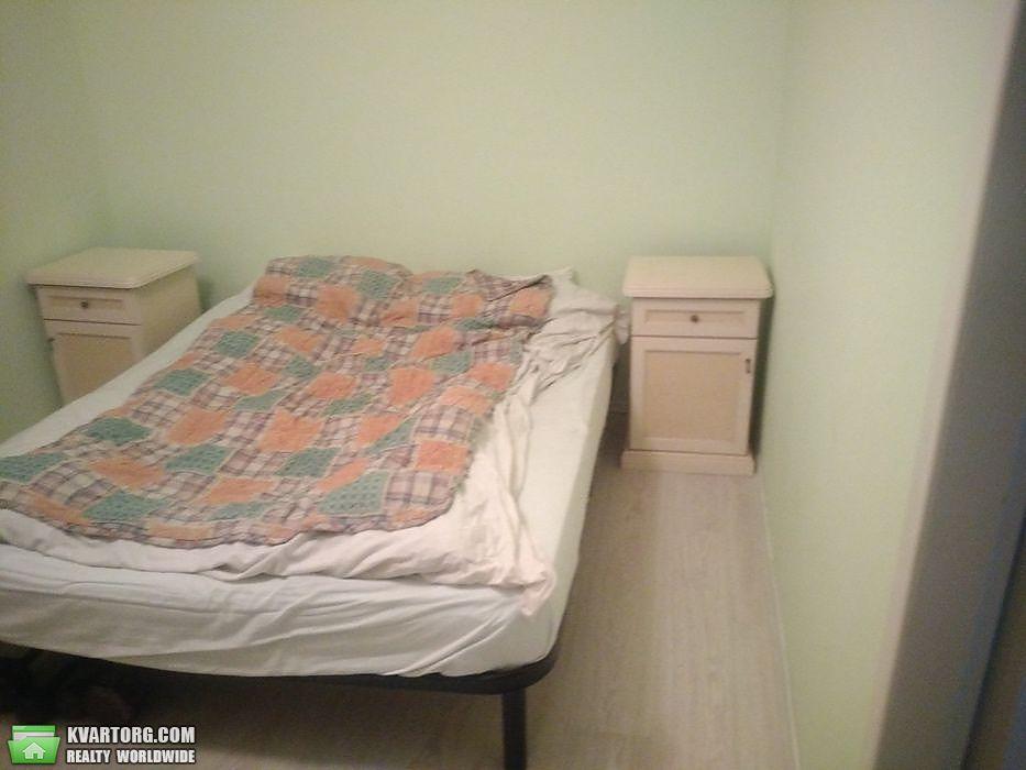 продам 2-комнатную квартиру Киев, ул. Антоновича 84 - Фото 3