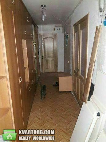 продам 3-комнатную квартиру. Киев, ул. Евгения Харченка 61. Цена: 61000$  (ID 2242723) - Фото 4