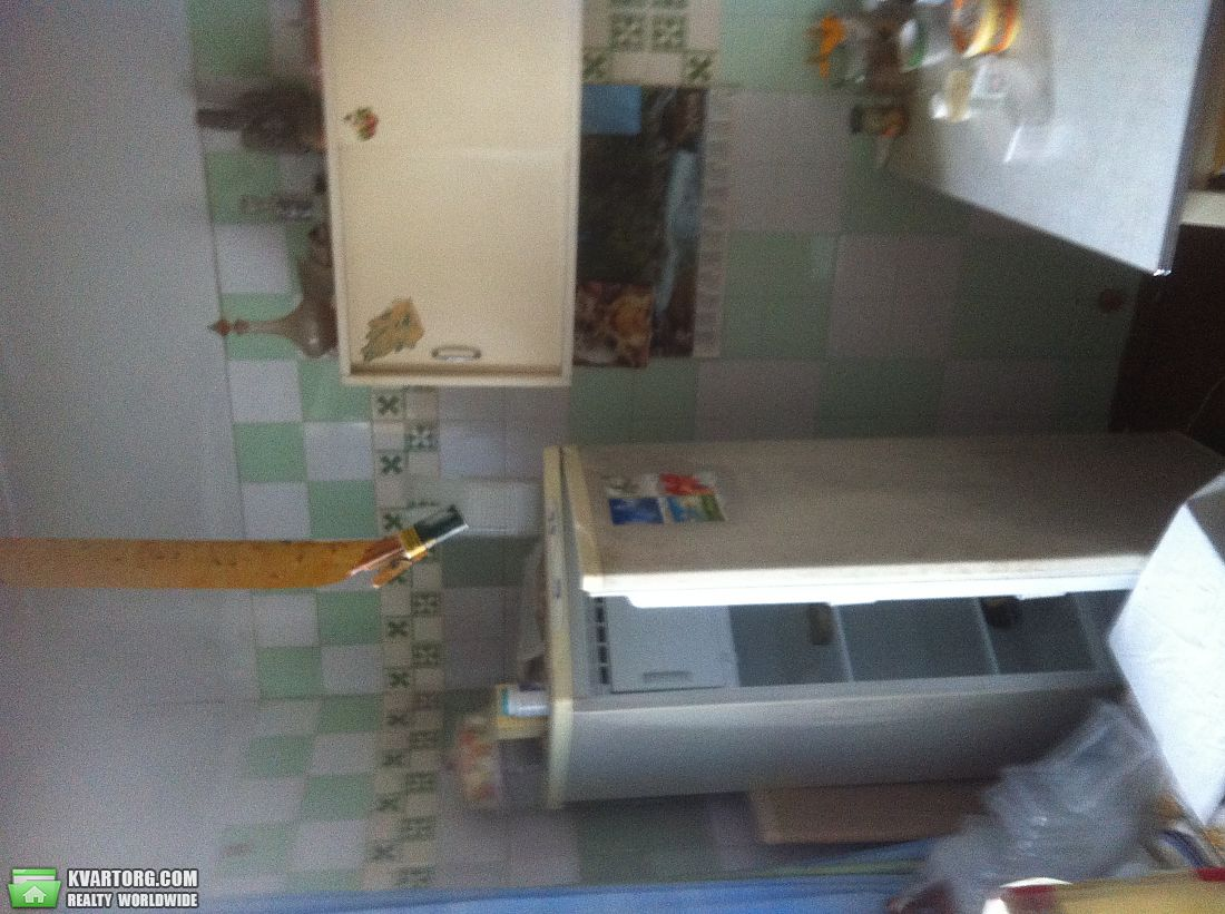 продам 2-комнатную квартиру Киев, ул. Лайоша Гавро 11 - Фото 8