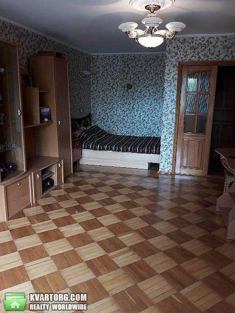 продам 1-комнатную квартиру. Одесса, ул.Глушко . Цена: 42000$  (ID 2118472) - Фото 4