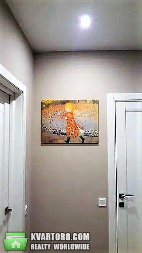 сдам 1-комнатную квартиру Киев, ул.Сверстюка 6 - Фото 8