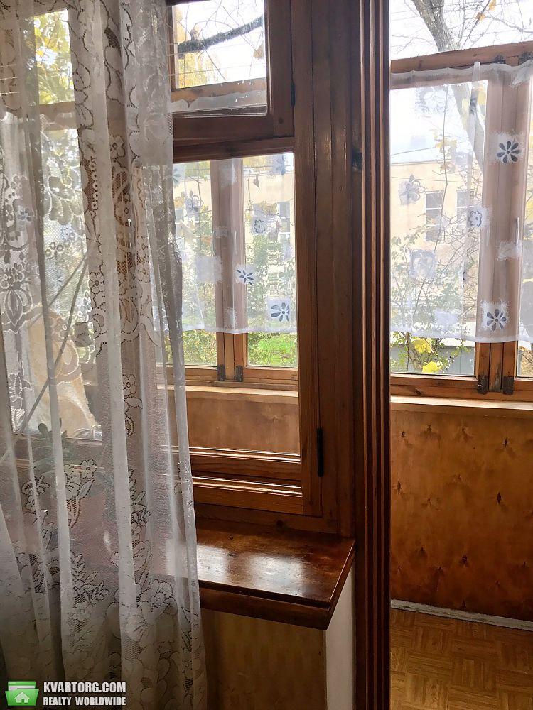 сдам 1-комнатную квартиру Одесса, ул.Махачкалинская 6