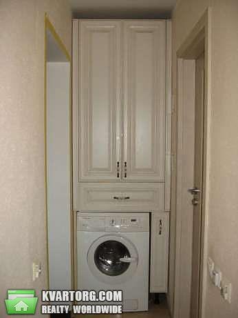 сдам 2-комнатную квартиру. Киев, ул. Лайоша Гавро 17. Цена: 462$  (ID 1795647) - Фото 7