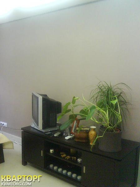 сдам 1-комнатную квартиру. Киев, ул.40 лет Октября 74. Цена: 346$  (ID 1328486) - Фото 3