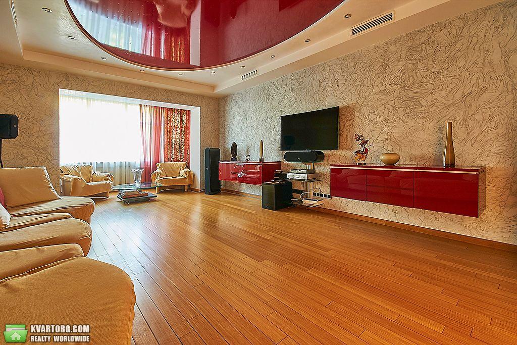 продам 3-комнатную квартиру. Киев, ул. Кропивницкого 8. Цена: 490000$  (ID 2269342) - Фото 2