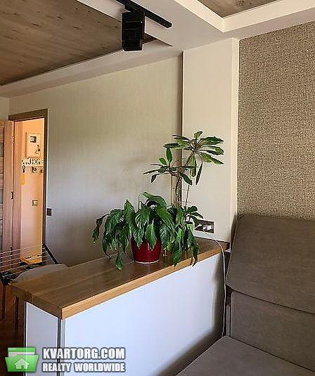 продам 1-комнатную квартиру Киев, ул. Радужная 3б - Фото 7