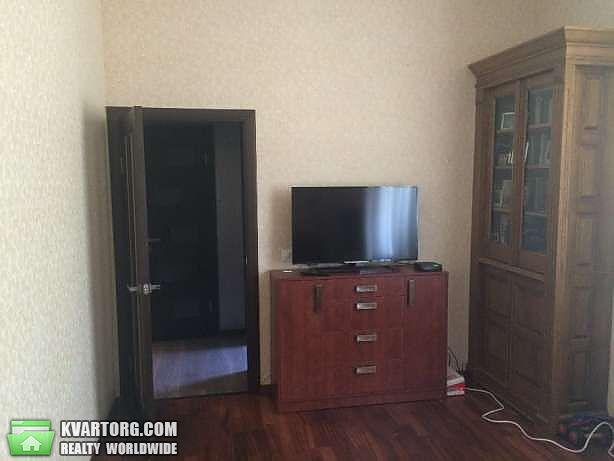 продам 2-комнатную квартиру. Киев, ул. Бажова 5. Цена: 63000$  (ID 2000918) - Фото 2