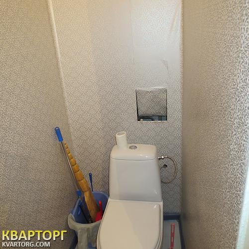 сдам 1-комнатную квартиру Киев, ул. Тимошенко 2 - Фото 8