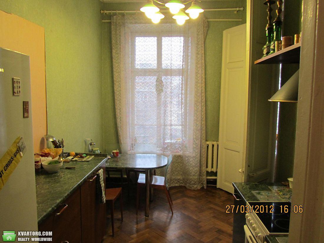 продам 4-комнатную квартиру. Одесса, ул.Нежинская . Цена: 110000$  (ID 2111754) - Фото 1