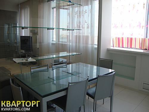 сдам 3-комнатную квартиру Днепропетровск, ул.дзержинского - Фото 6