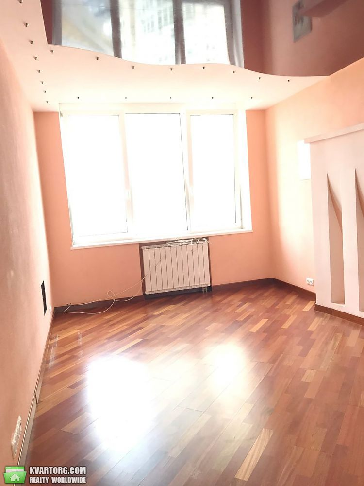 продам 4-комнатную квартиру Киев, ул. Героев Сталинграда пр 8 - Фото 5