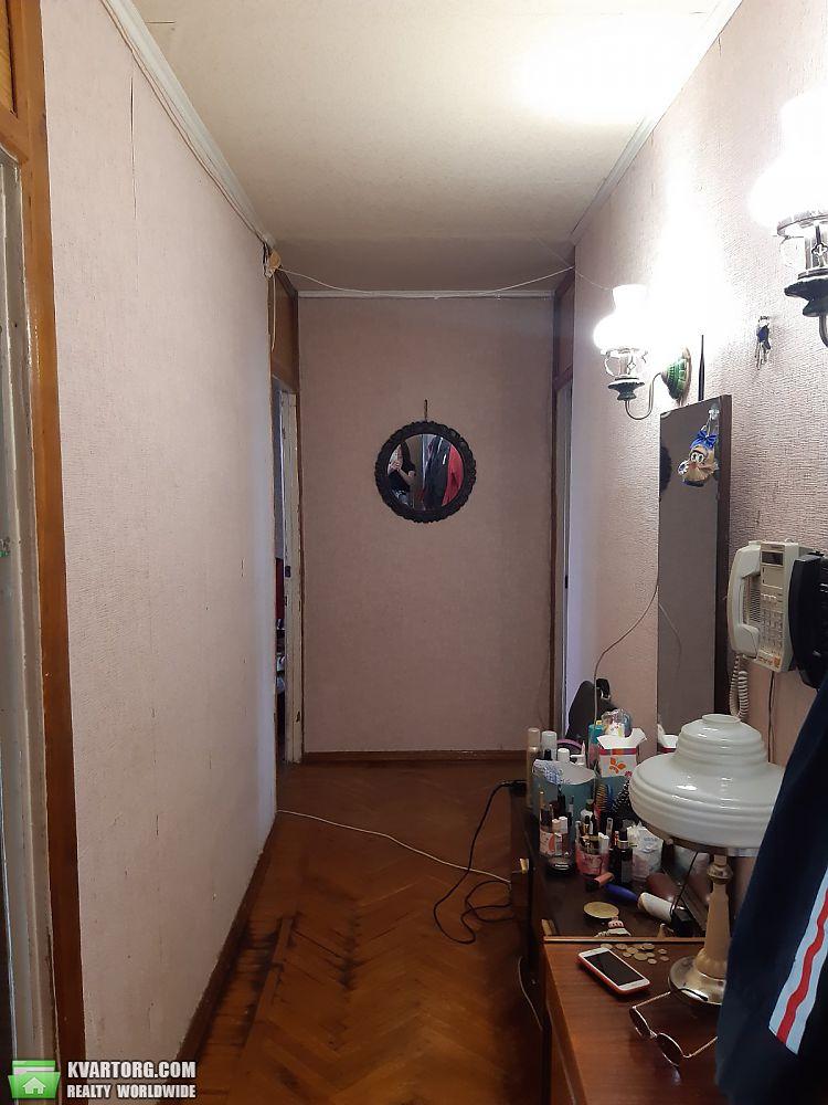 продам 3-комнатную квартиру Харьков, ул.тимуровцев - Фото 3