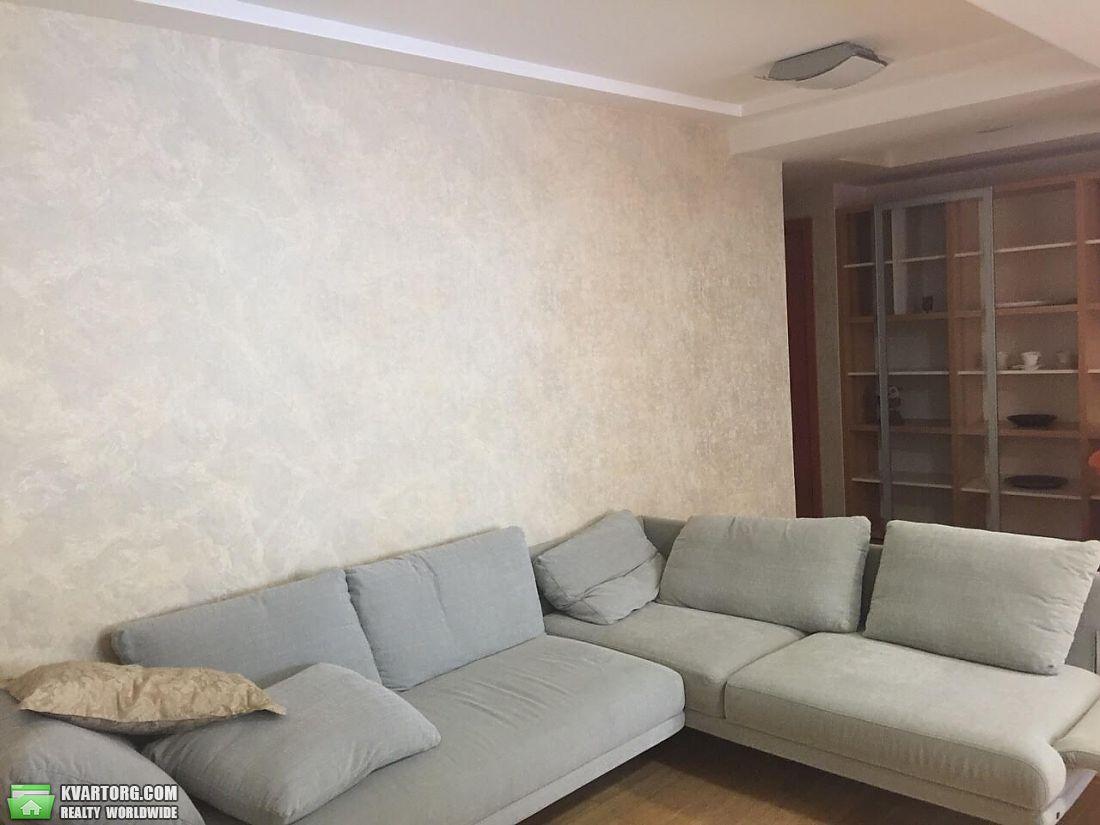 продам 3-комнатную квартиру Днепропетровск, ул.Чекмарева - Фото 6