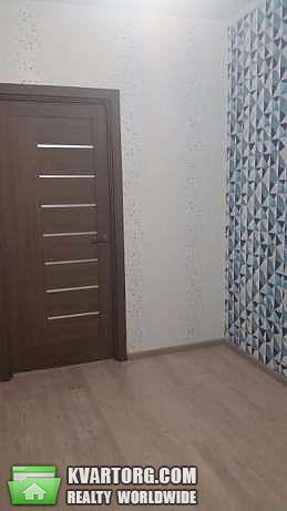 продам 3-комнатную квартиру. Киев, ул. Маяковского 53. Цена: 60000$  (ID 1824469) - Фото 2