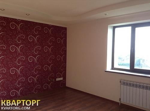 продам дом Днепропетровск, ул.одинковка - Фото 6