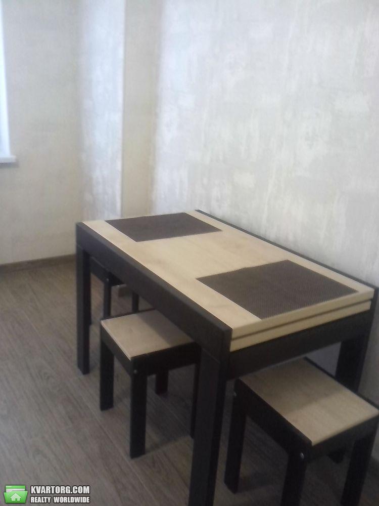 сдам 2-комнатную квартиру Киев, ул.Малиновского  4В - Фото 2