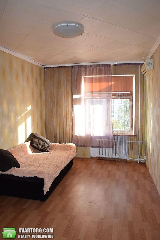 продам 2-комнатную квартиру Киев, ул. Лумумбы  7 - Фото 5