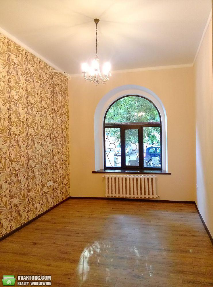 сдам офис Одесса, ул.Осипова - Фото 2