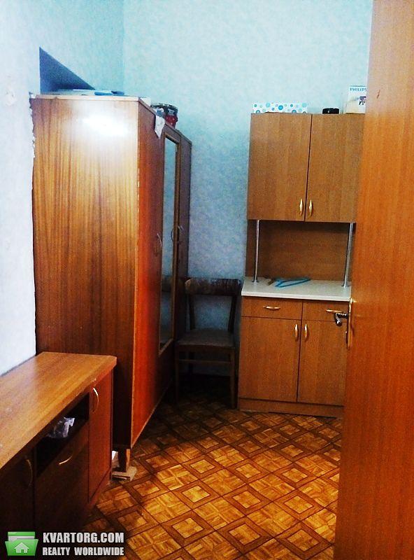 продам 3-комнатную квартиру. Одесса, ул.Елисаветградский . Цена: 40000$  (ID 2156440) - Фото 8