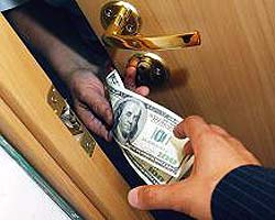 Оценка рисков арендодателя при сдаче квартиры в аренду