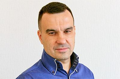 Денис Седаков: Время падения цен на жильё прошло