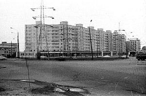 Как ввести в эксплуатацию жилой дом, построенный в советское время