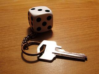 Как не стать жертвой мошенников при аренде квартиры?