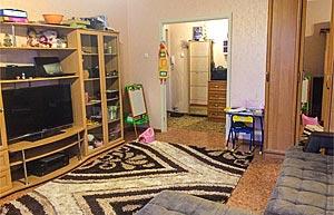 Как украинцу накопить на свою квартиру