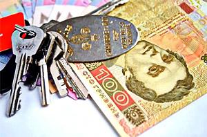 Аренда жилья и налоги: украинцев начнут штрафовать