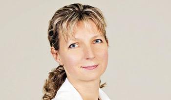 Что даст украинцам открытие реестра недвижимости - эксперт