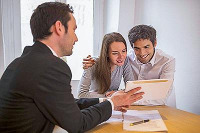 Как понять профессионал ли риелтор