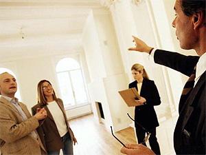 Как подготовить квартиру к продаже. Полезные советы.
