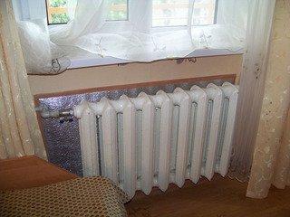 Как своими руками быстро и дешево утеплить квартиру изнутри